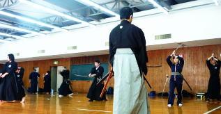 博多 から 吉塚